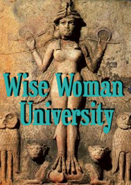 logo-wisewomanuni2